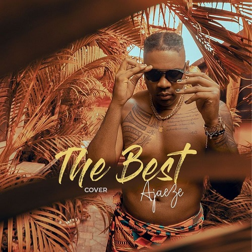 Ajaeze Onu - The Best (Cover) Free Mp3 Download