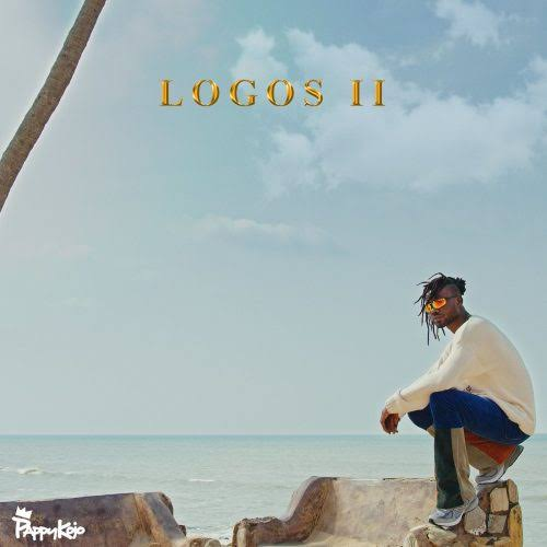 Pappy Kojo - Green Means Go Ft Phyno & RJZ Free Mp3 Download