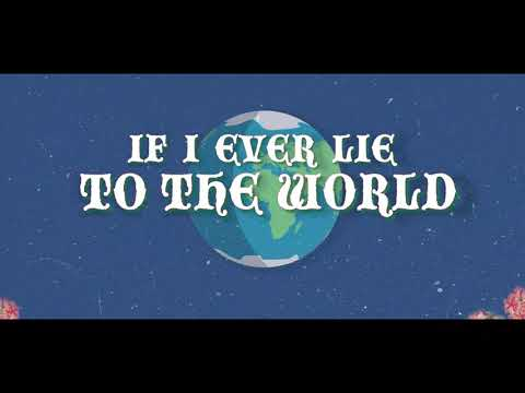[Lyrics Video] Bella Shmurda - World Free Mp4 + Mp3 Audio Download