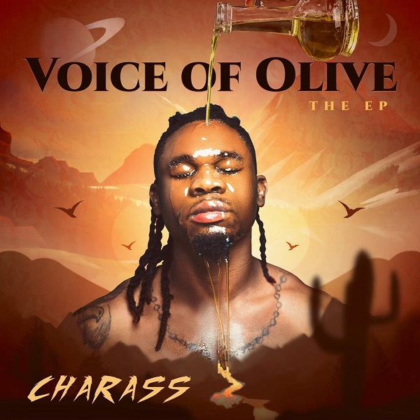 Charass - Back To Me Ft Tekno Free Mp3 Download
